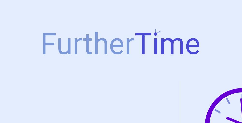 Furthertime