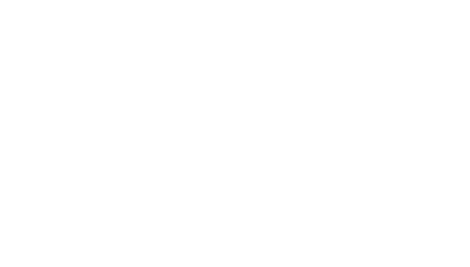Backend Structure