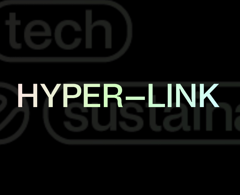 HYPER-LINK