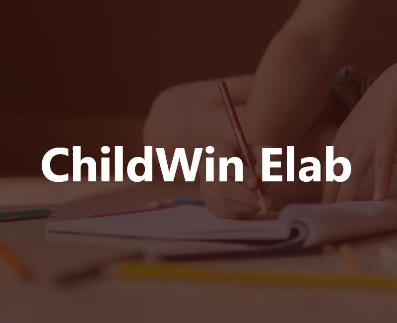 ChildWin Elab